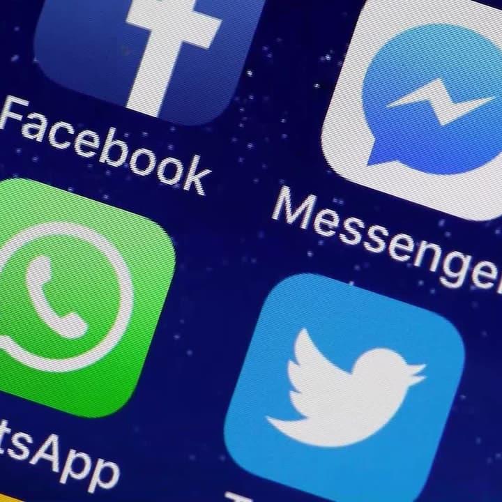 App für Mädchen treffen Fussverehrung