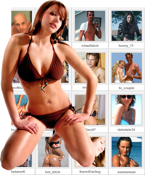 Beste Online-Dating Schwanzlutscher 20 Buchbar