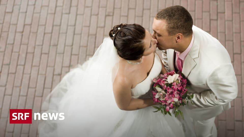 Zuverlässige Ehe Agenturen Verfnügen