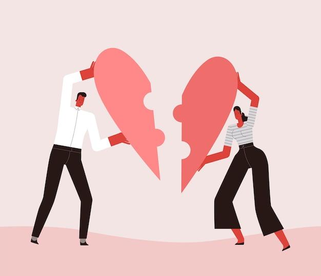 Instant Dating für Fickgeile