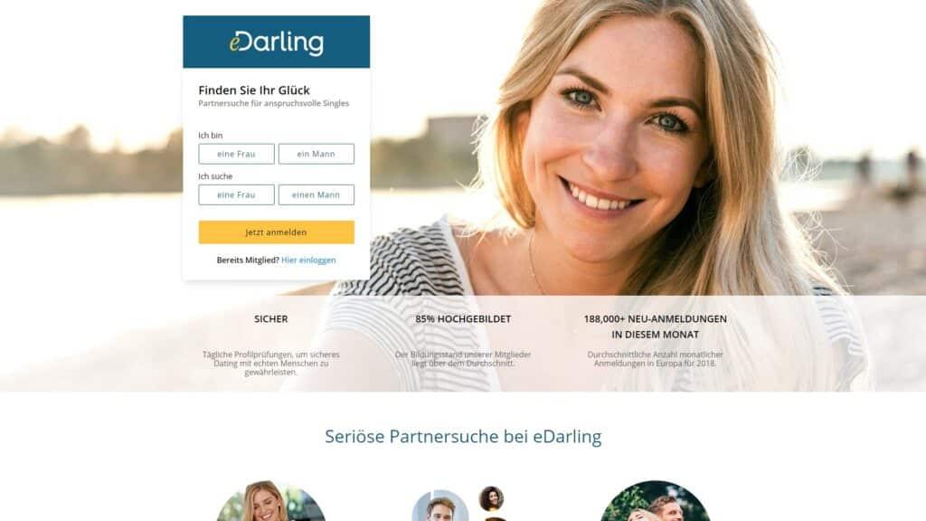 Verheiratete Dame für Dating Sünde