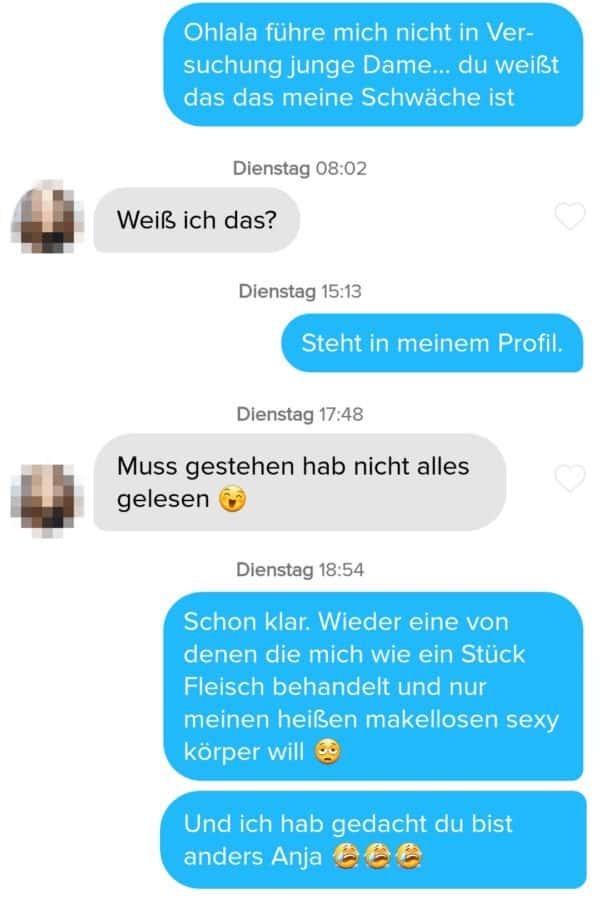 Online-Dating Schopfheim du Alles
