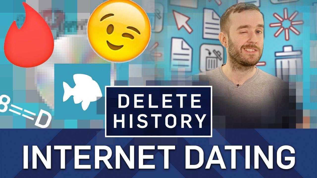 Dating Internet App entspannt Akademiker