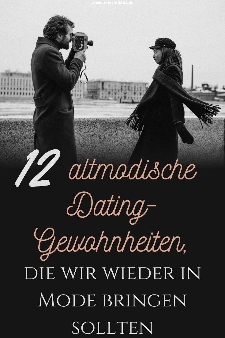 Dating in Mitwitz sicher Wedding