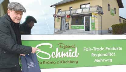 Treffen Frauen in Kirchberg Onlinesklavin
