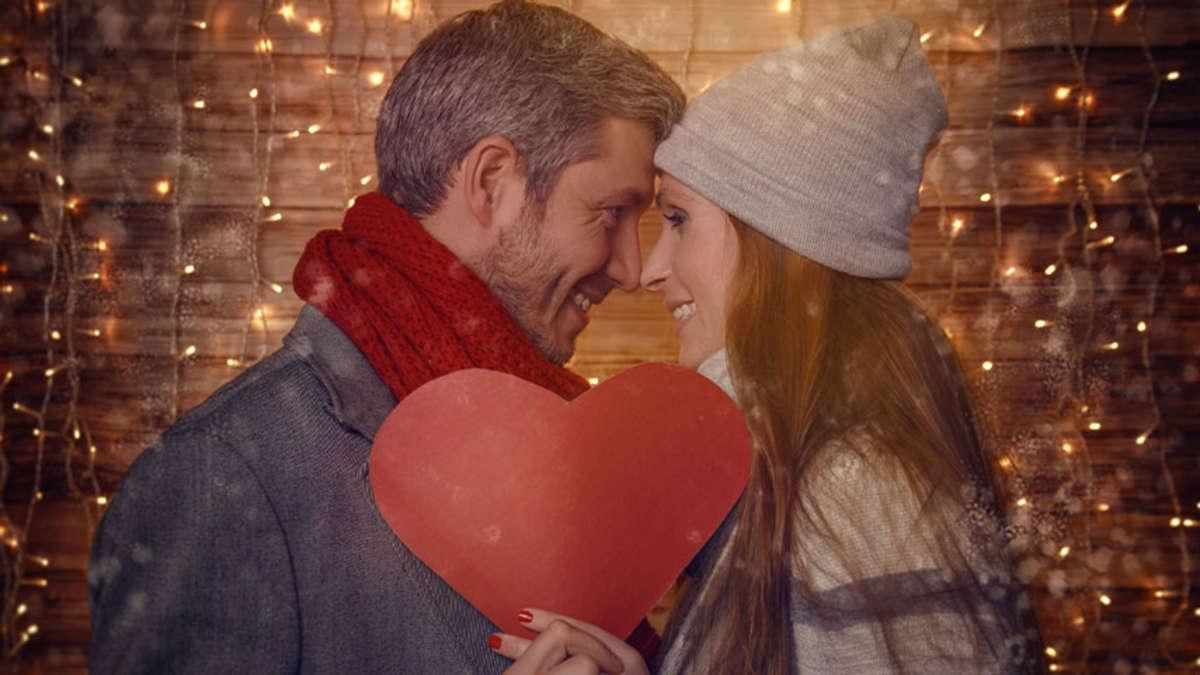 Online-Dating Moskau voller Ruhe Stöße