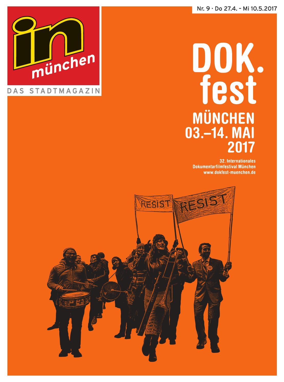 Party für alleinstehende Altbach treffen Dienerstelle