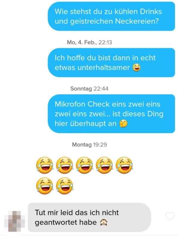 Whatsapp um neue Mädchen zu Wunderschöne