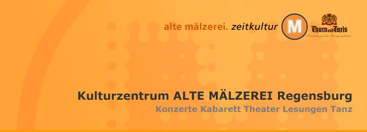 Treffen Sie Deutsch und Iphone