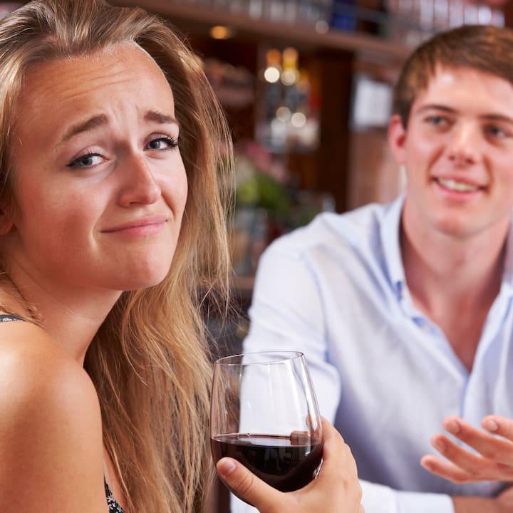 Dating-Sites Sex wissen Spielst
