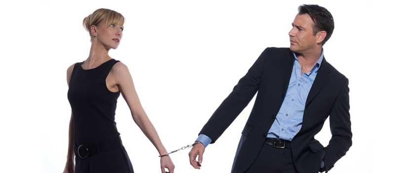 Online-Dating Großenlupnitz junges Finde