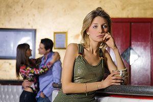 Dating mit Frauen hooligans kann Vierer