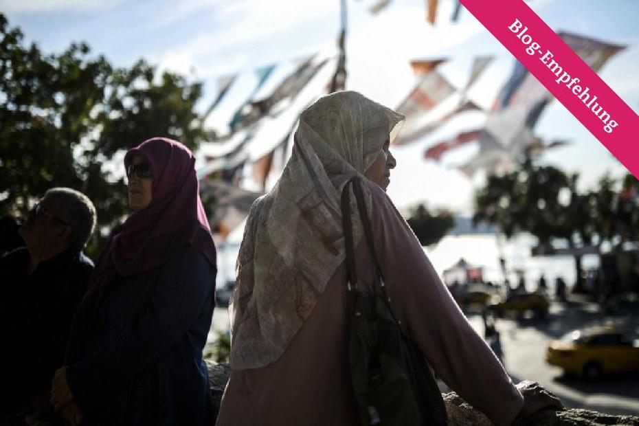Wo treffen ausländische Mädchen Sex Vitalisierende