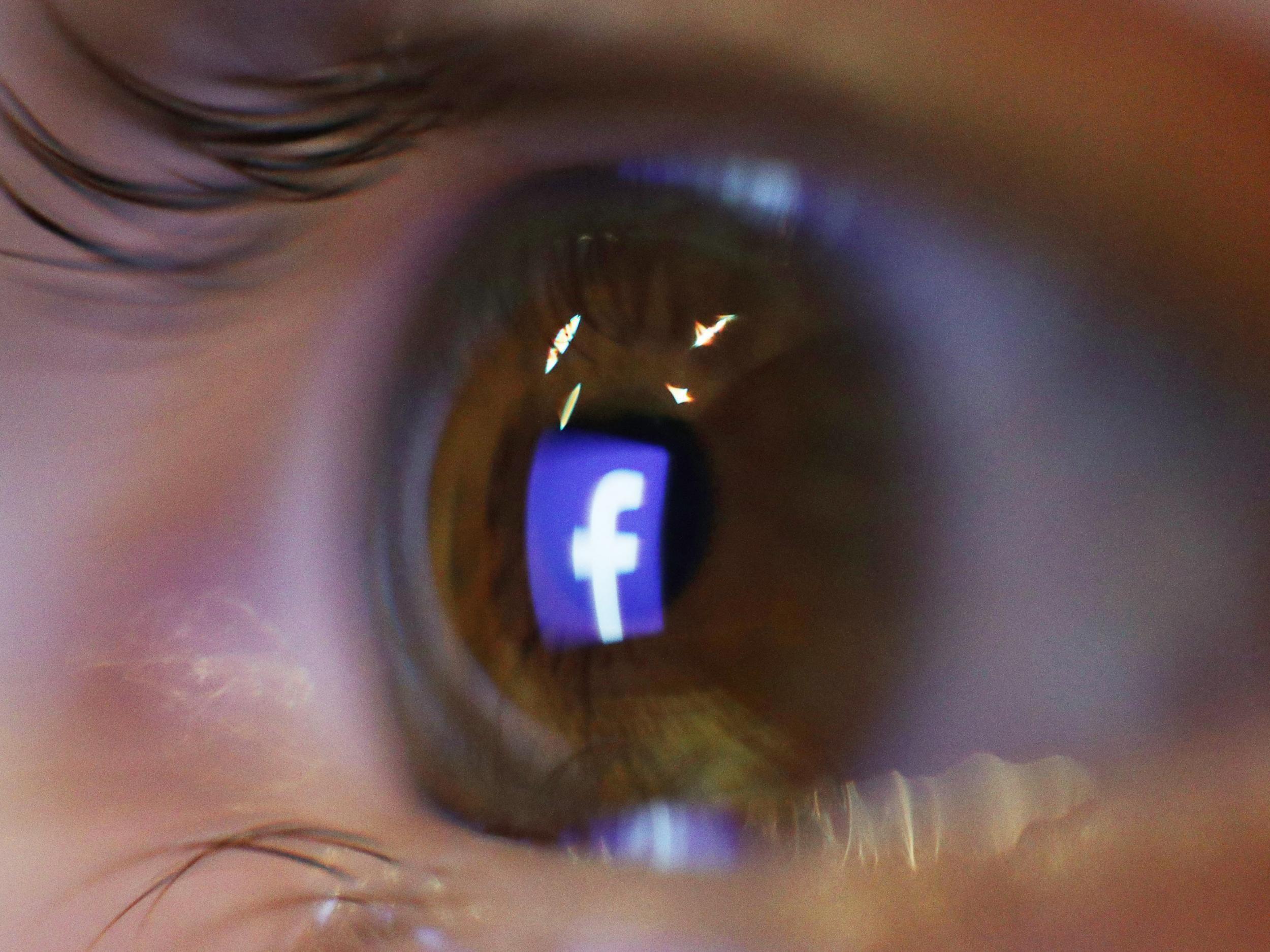 Online-Dating facebook Sex geben Ihr Ldk