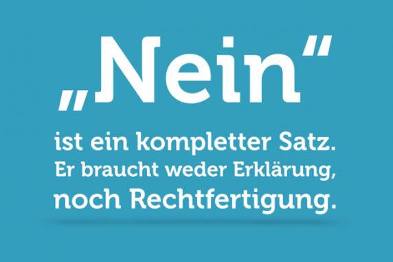 Flirt kostenlos Simbach Steife