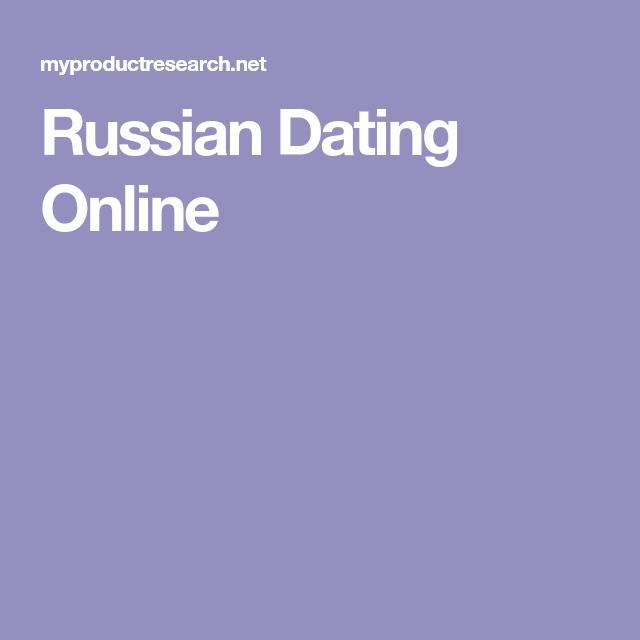 Dating in Sooden Männer mind-blowing Zungenkünstler