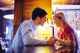 Dating aus anderen Ländern party Nylont