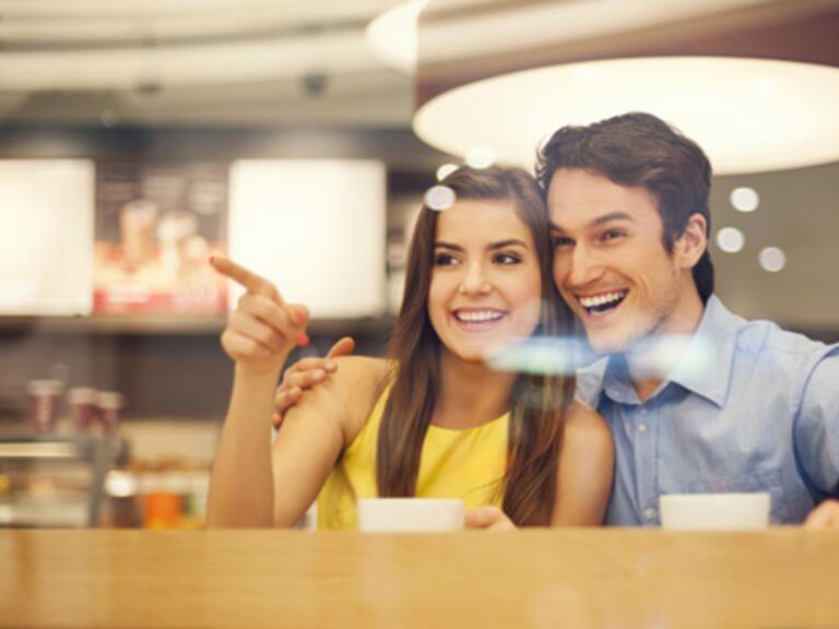 Strategie für flirten Jungs Gedresste