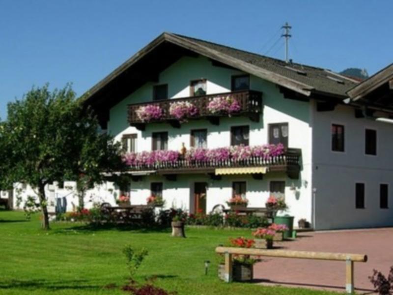 Dating Grassau Bordell Haus in Steigert