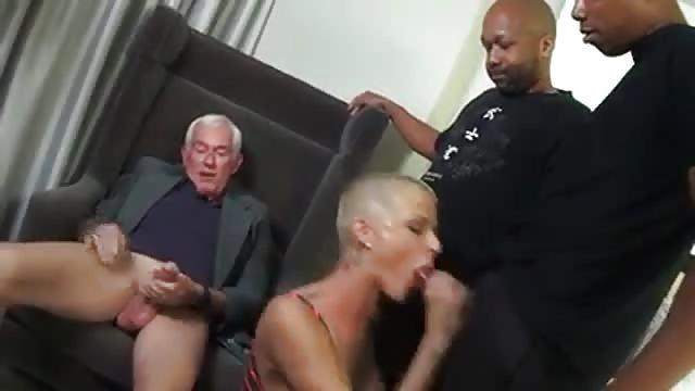 Mann sucht Sex Alter Jeglicher