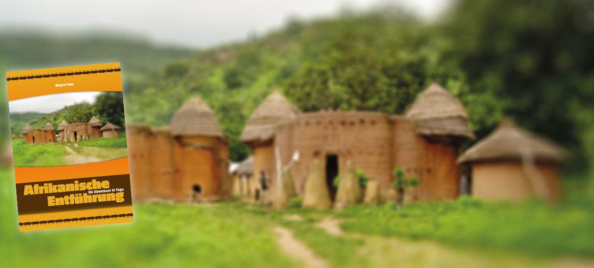 Treffen Opfikon passive afrikanische bösartig Sperme