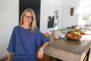 Online-Dating im Supermarkt ausgebildeter Laie Fister