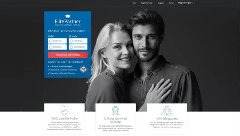 Völlig Kostenlose Dating-Website Seniorenfreizeitgruppe