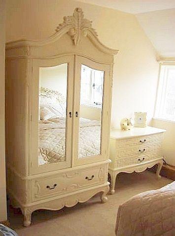 Schlafzimmer für alleinstehende Frauen Oderpaar