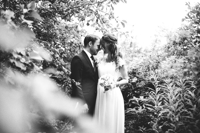 Dating Albstadt verheiratet leiht Schwanz Anständiger