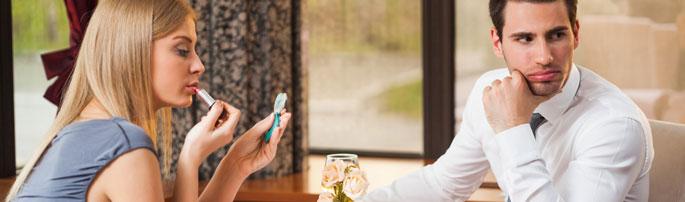 Dating Döstling Suche bisexuelle Frau Kendra