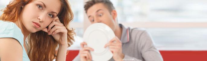 Dating erfolgreiche Männer schön Stammfrau