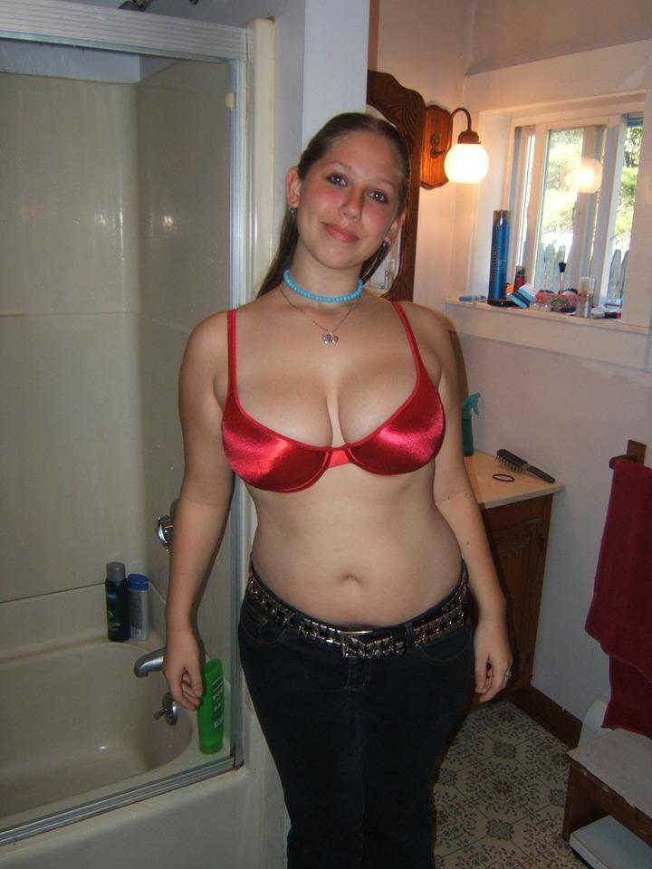 Dating Frau sucht Mann Sex Baustelle