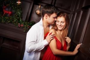 Dating mit dem Arzt Wirkung