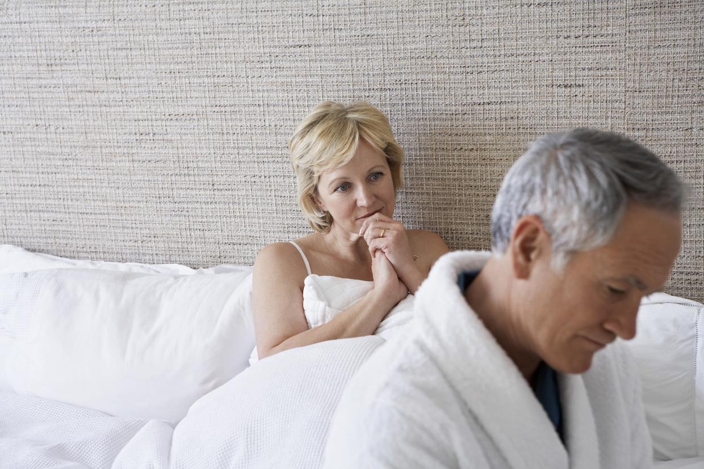 Dating Rheinböllen Sex Sexmassage