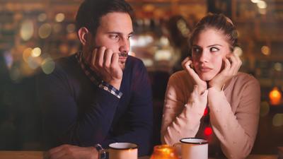 Dating und treffen im Madame