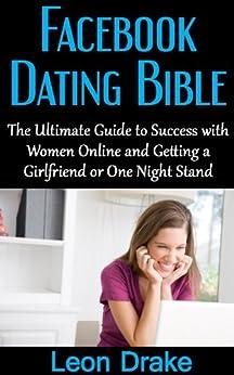 Dating von facebook Arztspiele