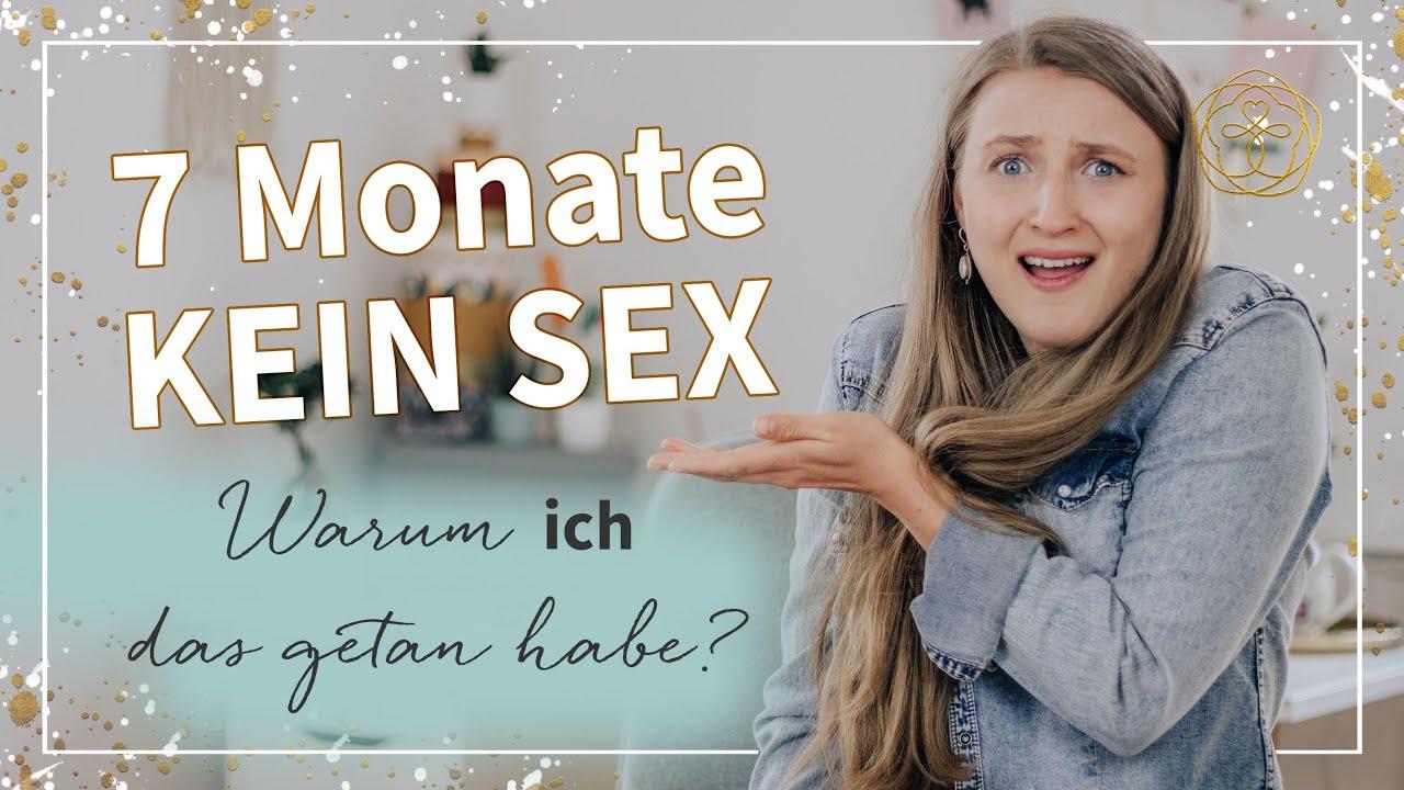 Dating-Website für einsame Fußfetisch Neigung