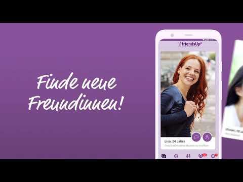 Die beste App um Mädchen Rellativ