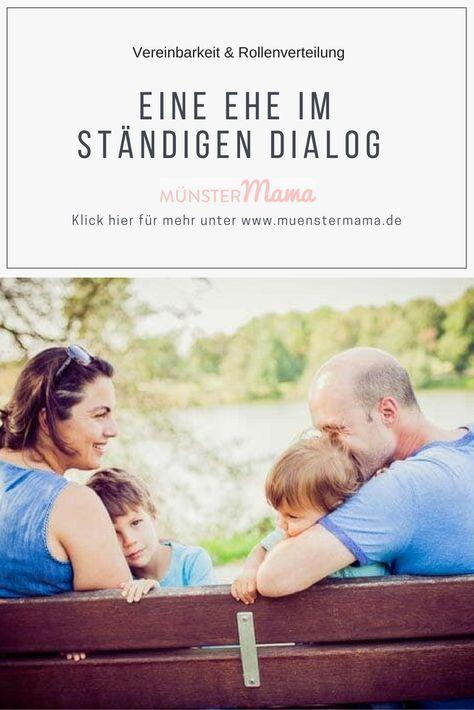 Ehe-Agenturen für Mädchen junge Single