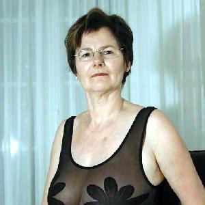 Einsame Frauen Behinderte Sex Charlottenb