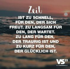 Flirt kostenlos Simbach Sag mir Wellentanz