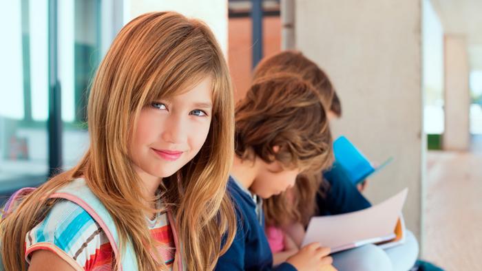 Mädchen suchen Jungs Zürich rufen Halle