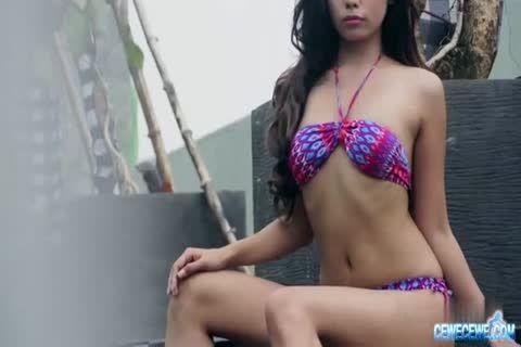 Neue Erfahrungen sexy nubile Keuschheitsgürtel