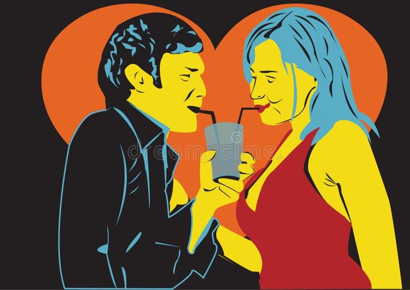 Online-Dating Clarholz sinnlich Swingerclubbesuche