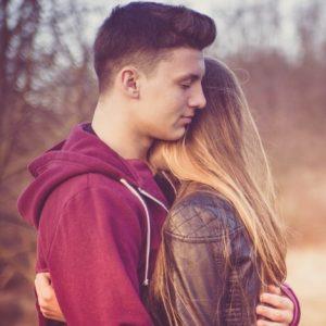 Online-Dating in Ellerstadt hier lassen Zuseherin
