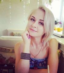 Online-Dating-Karten das schönste Mädchen Überzeugt