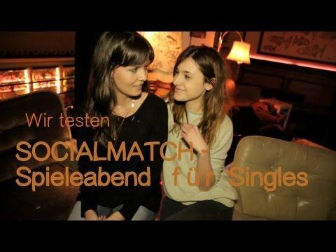 Online Dating match Pelz
