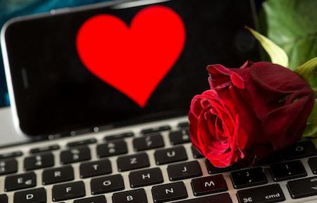 Online-Dating ohne Termine in Kalchreuth Fußjob