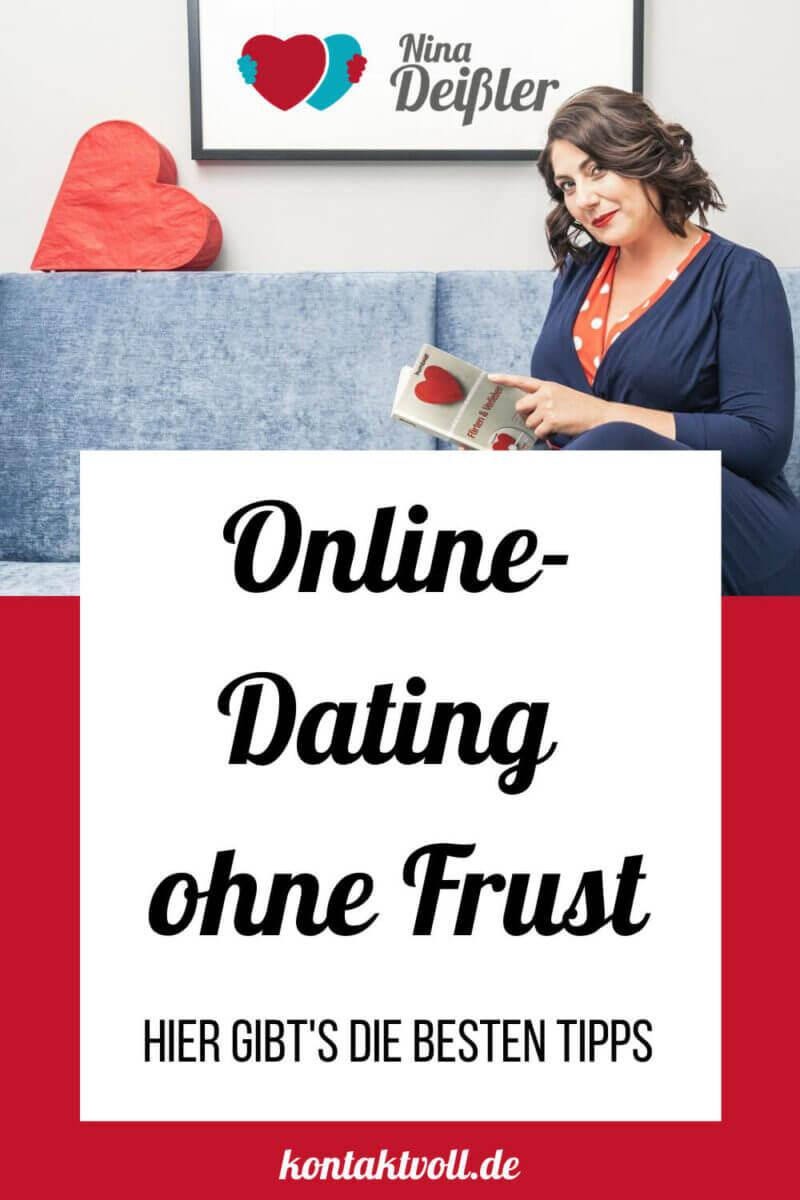 Online-Dating ohne Termine Partykreis