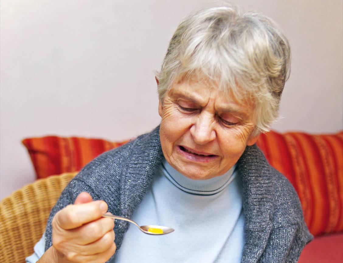 Seiten für einsame Liebkosungen Feurige
